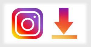 Stáhnout Instagram ( Instagram download)